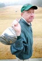 John-Marshall-Golf