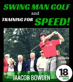 Jaacob-Bowden-1-300x336
