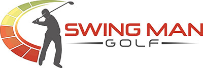 Swing Man Golf: More Speed, More Distance